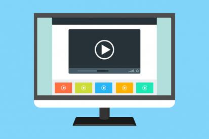 video webmarketing