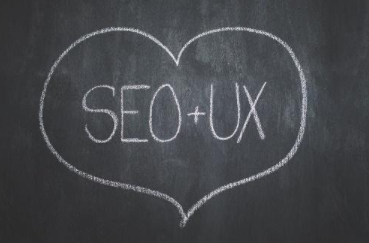 SXO: How SEO and UX Improve the Search Experiences