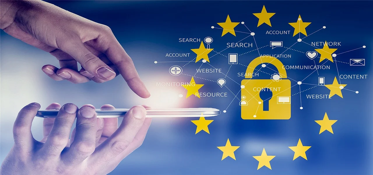 10 Things You Should Consider for a GDPR-Compliant Website