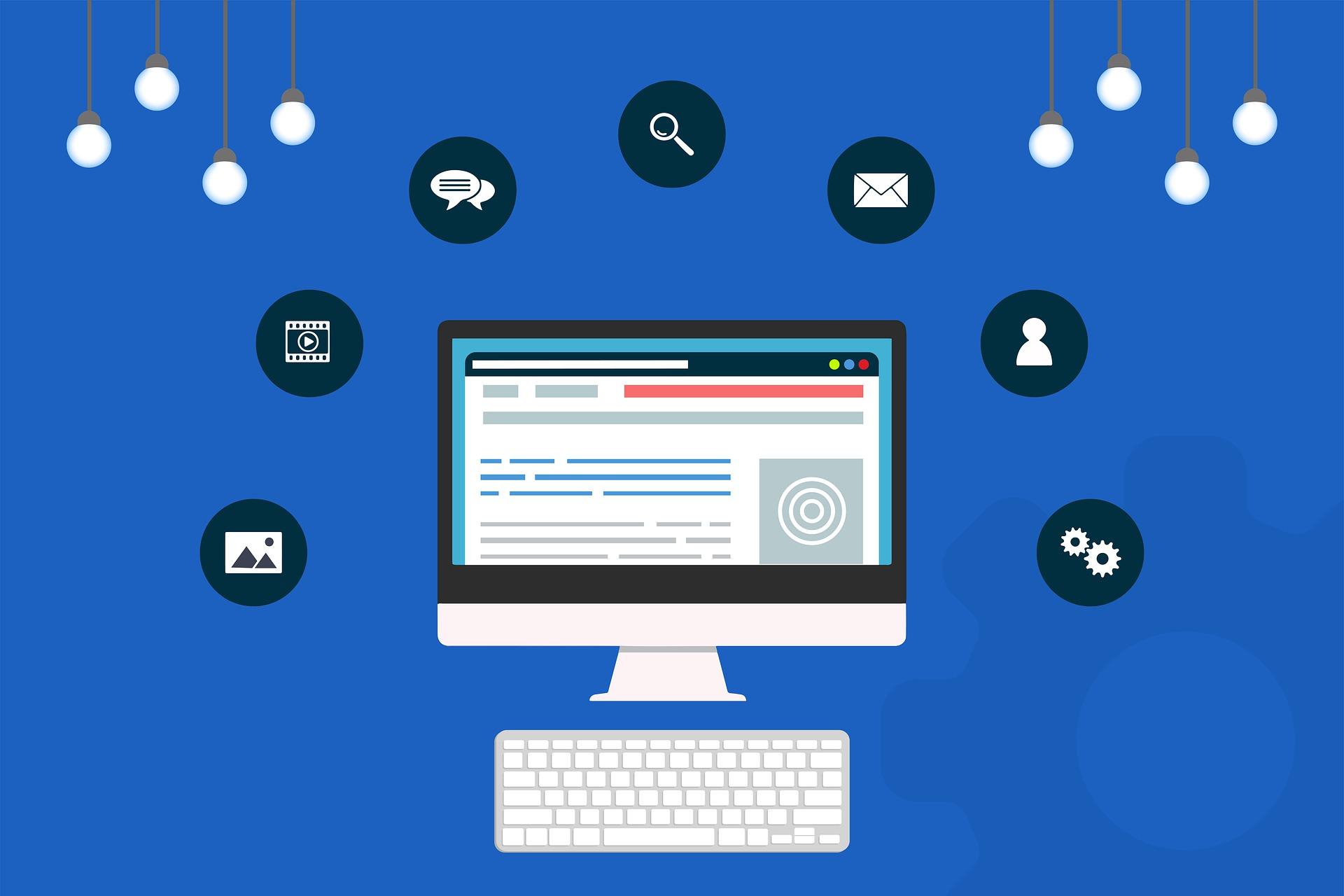 UX Best Practices in Software Design